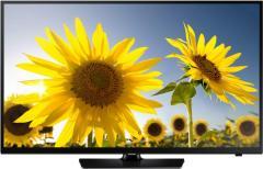 Телевізор Samsung UE 40 H 4200 AKXUA