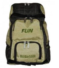 Teen bags