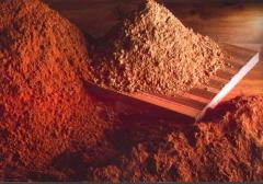 Cocoa wholesale at the good price all Ukraine