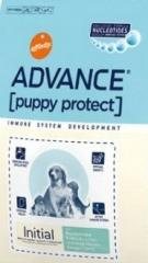 Advance Puppy Protect INITI AL for puppies from 0