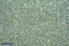 Liquid wall-paper, type Aster 002