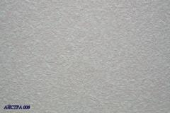 Liquid wall-paper, type Aster 008
