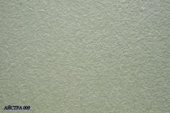 Liquid wall-paper, type Aster 009