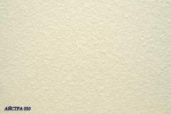 Liquid wall-paper, type Aster 010