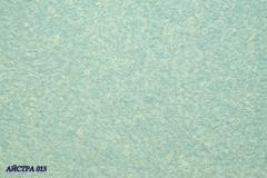 Liquid wall-paper, type Aster 013