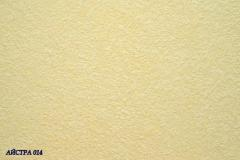 Liquid wall-paper, type Aster 014