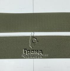 Лента липучка  50 мм, арт. 5034