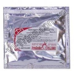 Amoksitsilin-10% Ultra