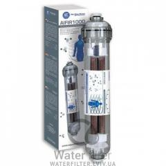 Kartridzh_ for f_ltr_v drive Aquafilter AIFIR2000