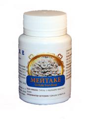 Meytake code capsule: 014065