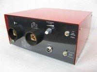 Oscillator stabilizer of a welding arch OSSD-300