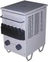 Реостат балластный РБС-303 У2