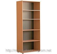 Bookstack 800*360*1800