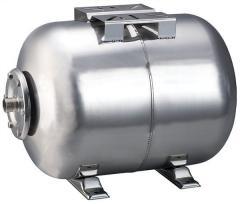 Гидроаккумулятор 24л (нержавейка) Aquatica 779111