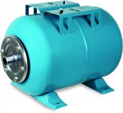 Гидроаккумулятор 24л Aquatica 779121