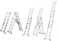 Лестница Sigma 5110071