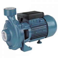 Superficial pump + DTm 30/AISI316