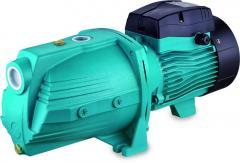 Superficial pump Aquatica 775378