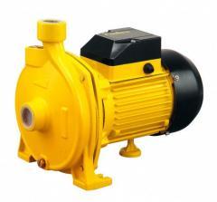 Superficial pump Rudes Cpm 158