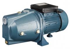 Superficial pump Rudes JET 110
