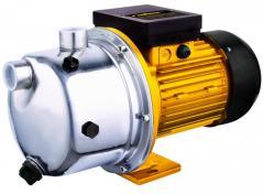Superficial pump Rudes JS 110