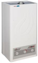 Газовый дымоходный котел TEPLOWEST CLASSIC OPTIMA