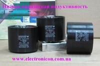 Power capacitor damping GTO