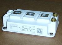 Модуль IGBT Semikron SKM600GB126D