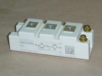 IGBT Semikron SKM75GB176D module
