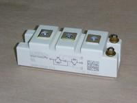 IGBT Semikron SKM100GB12T4 module