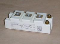Модуль IGBT Semikron SKM145GB066D