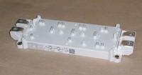 Модуль IGBT Semikron SEMiX604GB126HDs