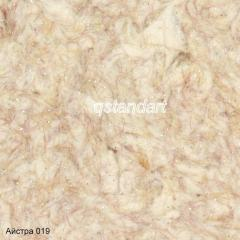 Liquid wall-paper, type Aster 019