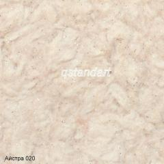 Liquid wall-paper, type Aster 020