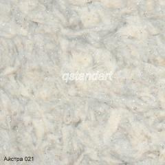 Liquid wall-paper, type Aster 021
