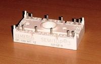 Модуль Semitop 3 (два однофазні Ас-Ключ) SK100WT12