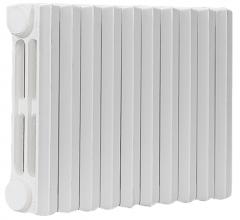 Чавунний радіатор Rӧda CASTER A3/500