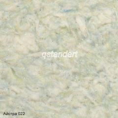 Liquid wall-paper, type Aster 022