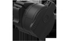 Крышка-адаптер 42 мм код 79121