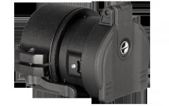 Крышка-адаптер DN 50 мм код 79125