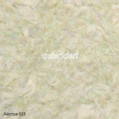 Liquid wall-paper, type Aster 023