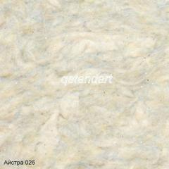 Liquid wall-paper, type Aster 026
