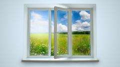 Окна, Балконы, Лоджии, Французское остекление,