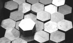 Hexagon 19