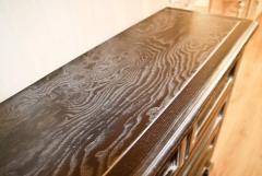 Furniture wooden garden WoodBekker
