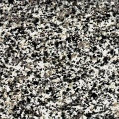 Granite Pokostovsky: the tile is facing, steps,