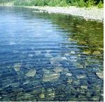 Очистка, доочистка и обеззараживание сточных вод с
