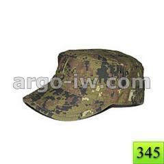 кепка армейская,купить армейскую кепку,кепка