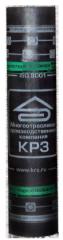 Gidroizol HKP 3,5
