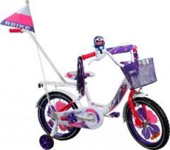 Велосипед двоколісний Rbike 16 дюймів Arti 2-16